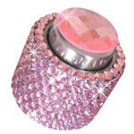 Champagne Popper Pink