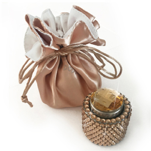 Gold-sparkle-Champagne-Stopper-gift-bag