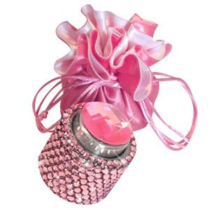 Pink-champagne-Popper-gift-bag