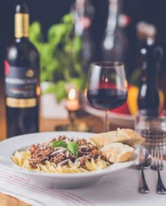 Wahroonga-food-and-wine-festival
