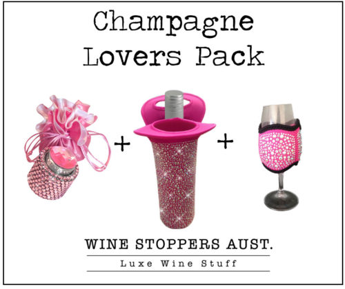 Wine-stoppers-champagne-lovers-pack-3