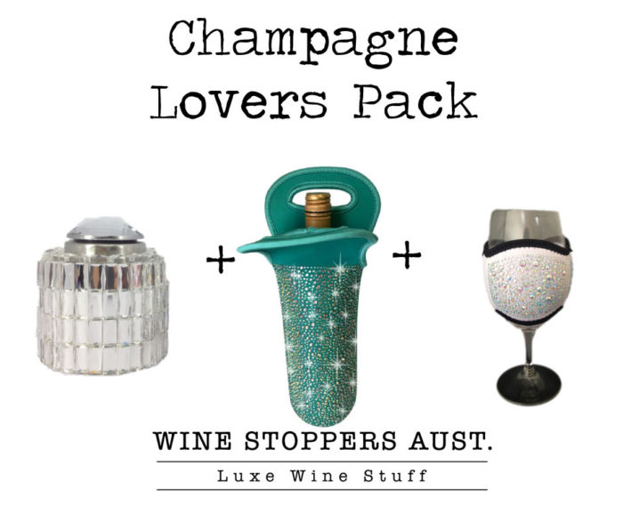 Wine-stoppers-champagne-lovers-pack-8