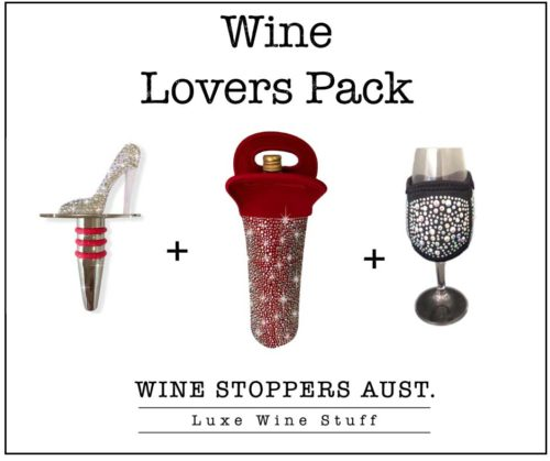Wine-stoppers-wine-lovers-pack-2-option