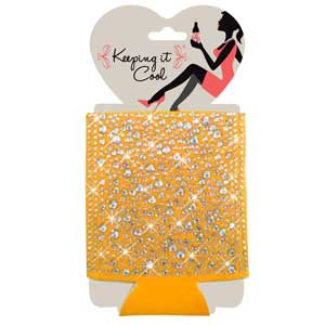 Winestoppers-Cooler-Yellow-diamonte