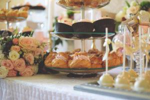 high-tea-party-sydney-winestoppers-australia