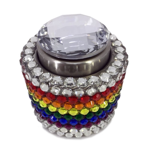 rainbow-pride-champagne-popper