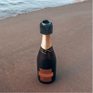 Champagne-Popper-luxe-bling-Wine-Stoppers-Australia