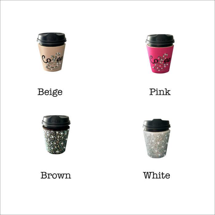 Coffee-Cosie-Designs