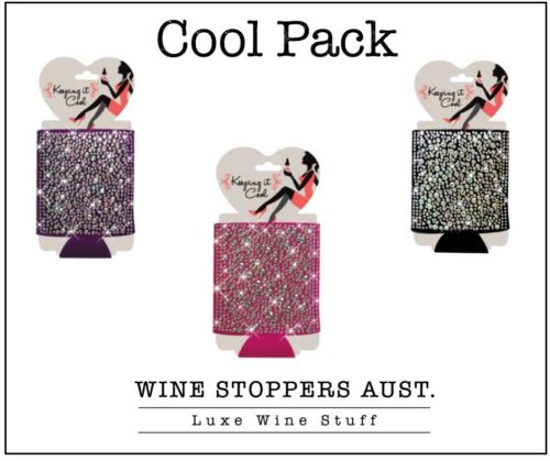 Cool-Pack-1