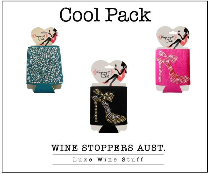 Cool-Pack-2