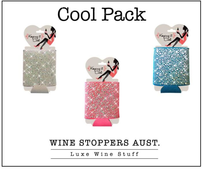 Cool-Pack-3