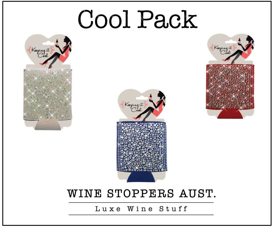 Cool-Pack-4