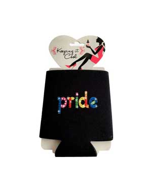 Pride-can-cooler-stubby-holder