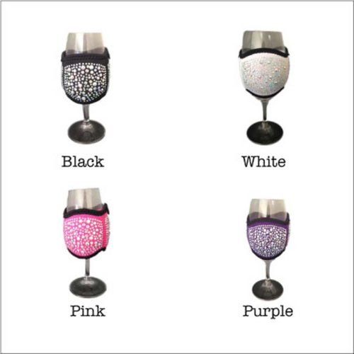 Wine-glass-cooler-Designs