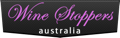 Wine Stoppers Australia